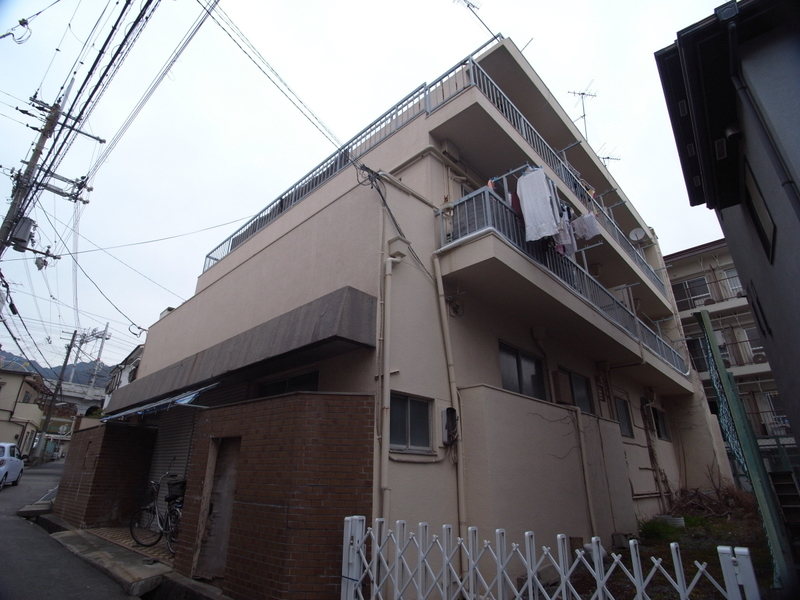 e646197ce7b 地域から検索 結果一覧 神戸市の賃貸・不動産探しは株式会社LifeStyle ...